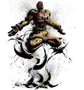 large_20080310-streetfighteriv-dhalsim